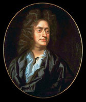 Henry Purcell - ChoralWiki